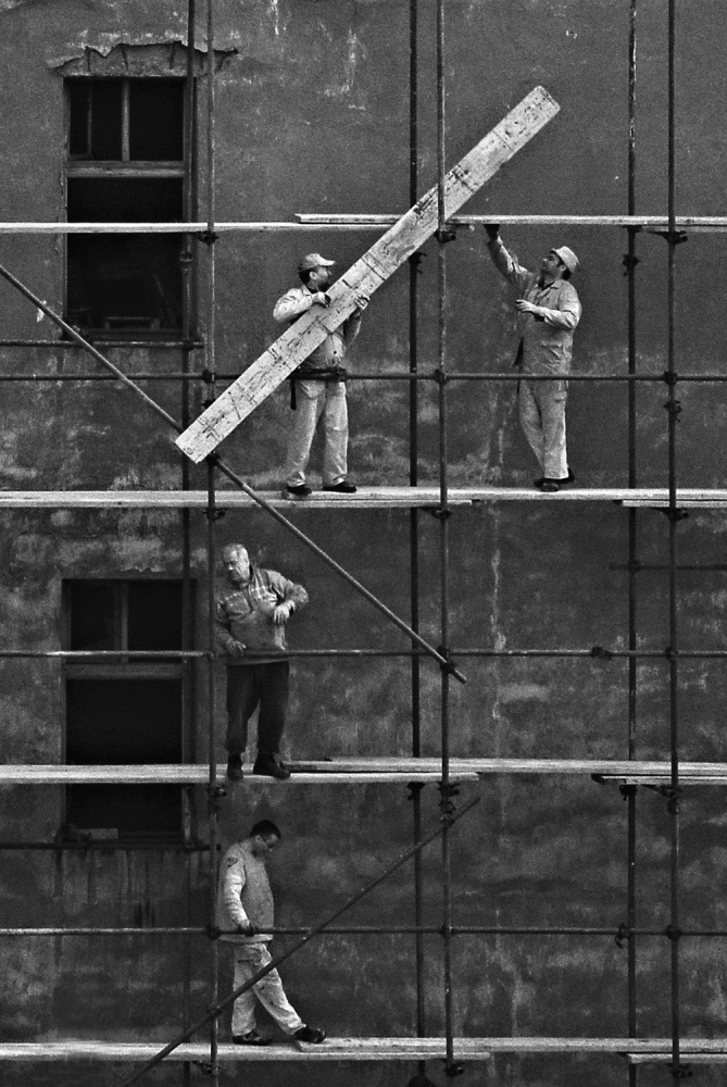 Workers 2