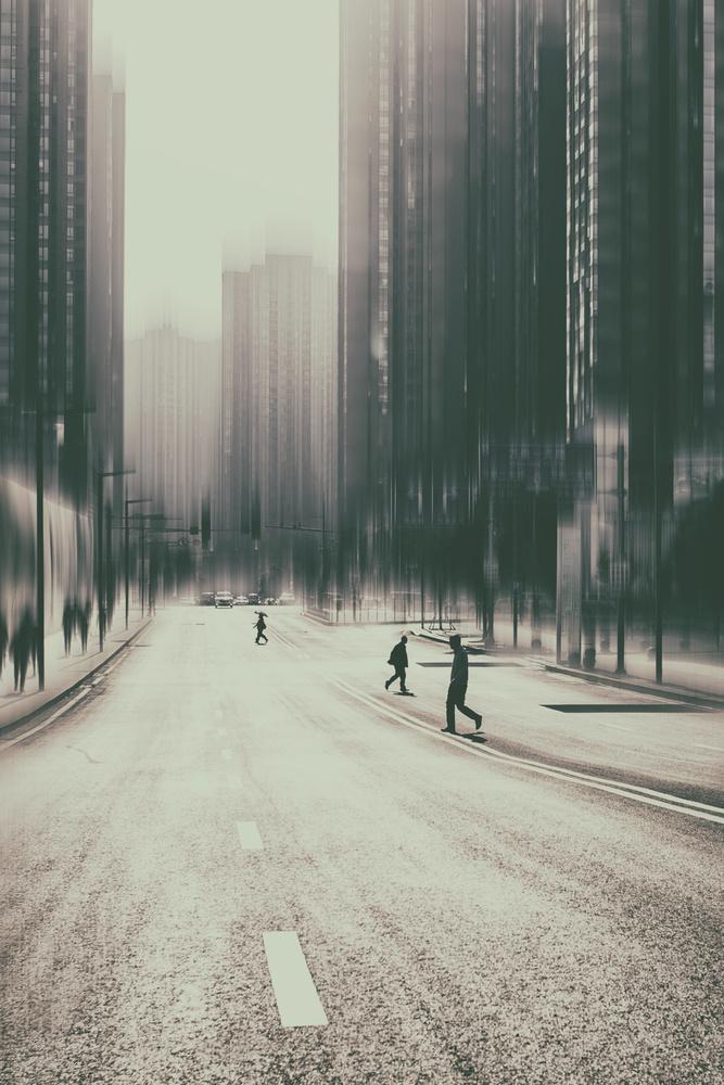 Street WanXiang #7