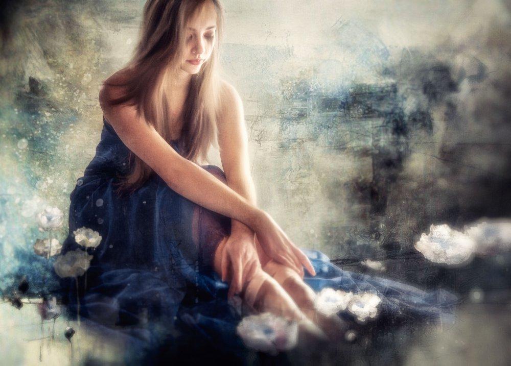 '...a time when dreams so long denied...'