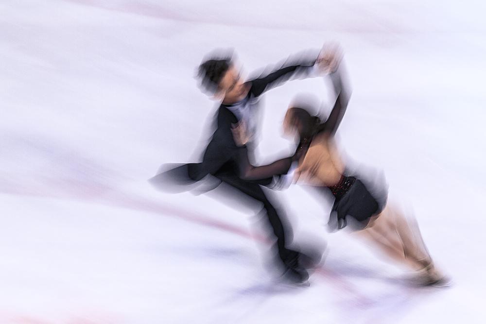 Icedance