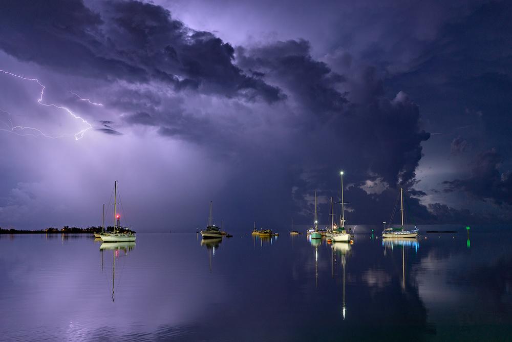 Tropical storm1