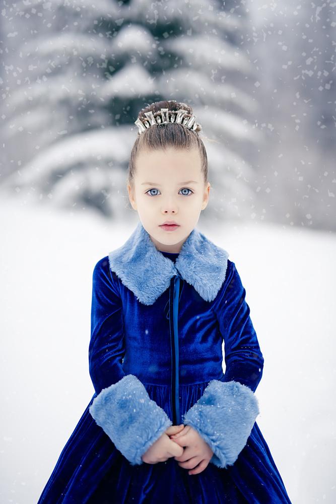 Princess Ema