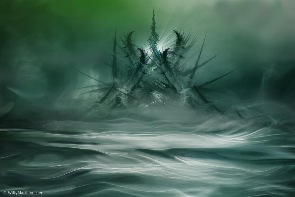 Northern fantasy