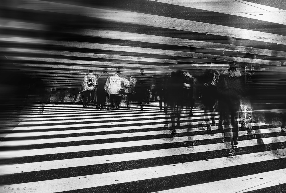 View this piece of fine art photography titled parallel worlds by Adrian Popan