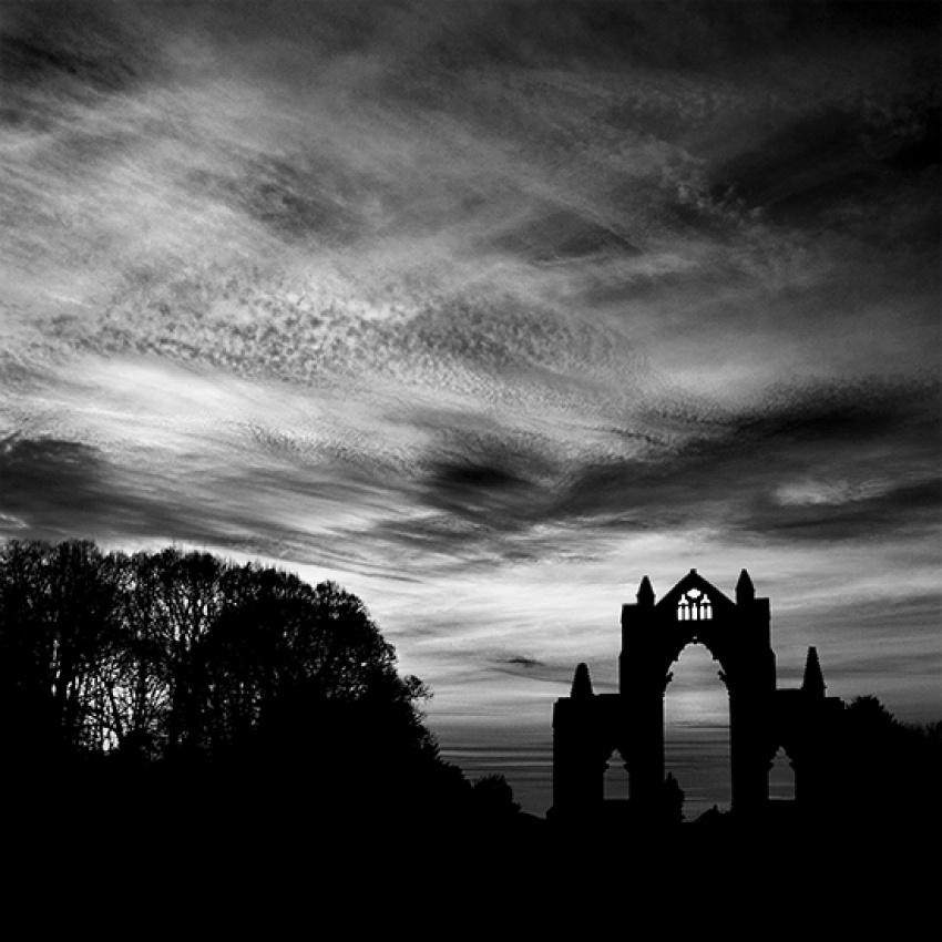 Black Monks Priory