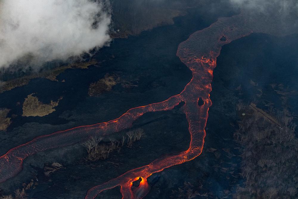 lava flow 3