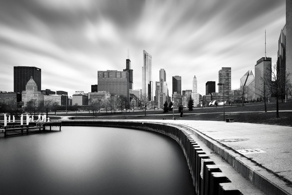 Chicago Shores II