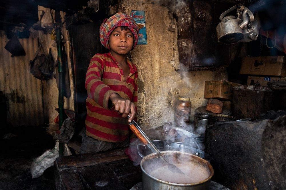 Kolkata India