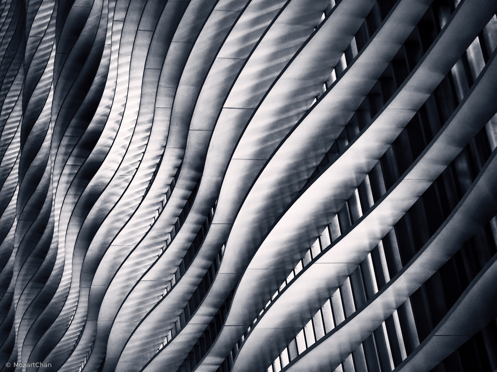 View this piece of fine art photography titled Terminal 2 by mike kreiten