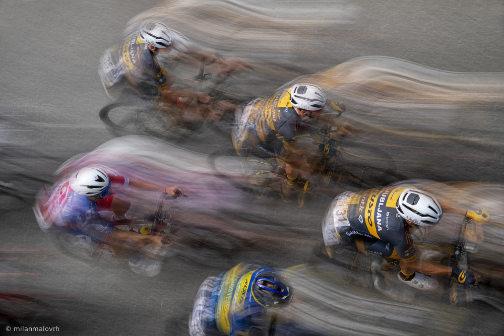 View this piece of fine art photography titled Speed by milan malovrh