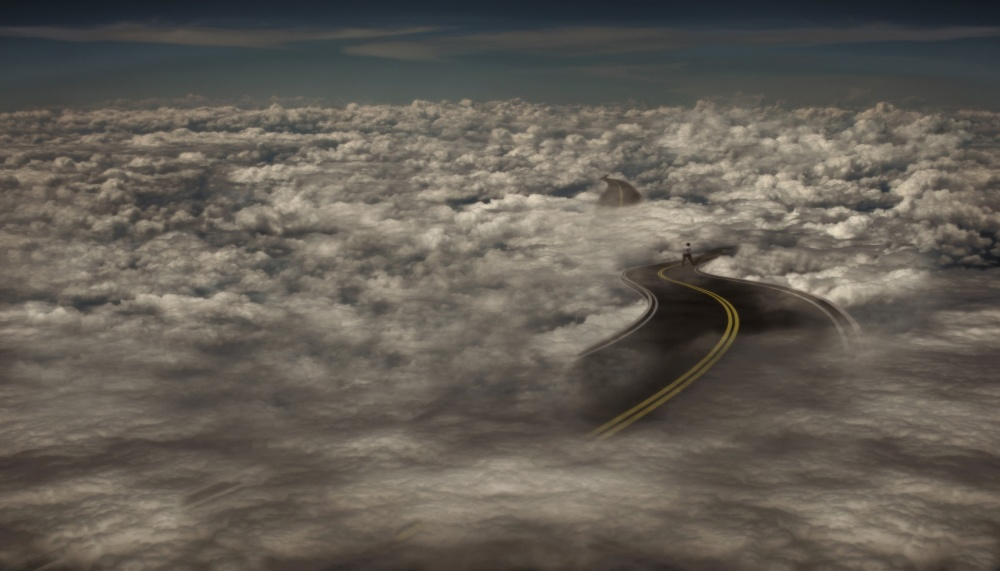 Highway of endless dreams 2