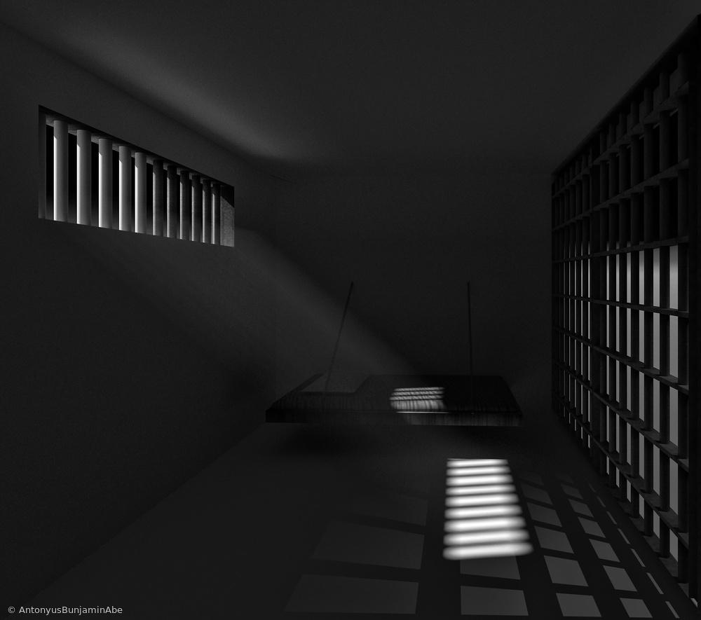 Room of Hope