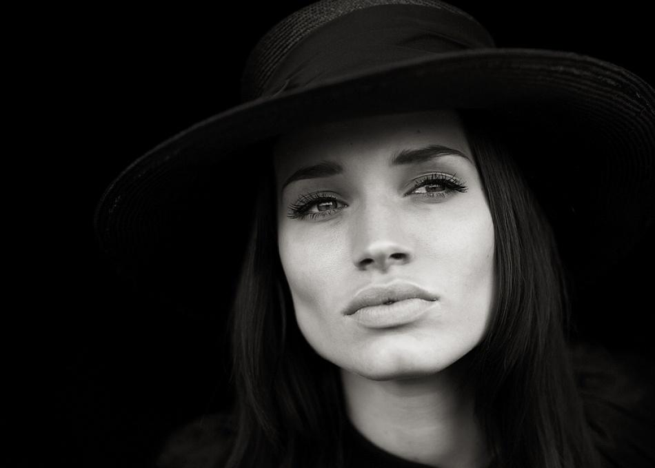 Marina Misevic
