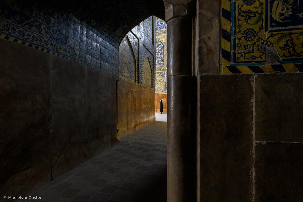Inside Iran - V