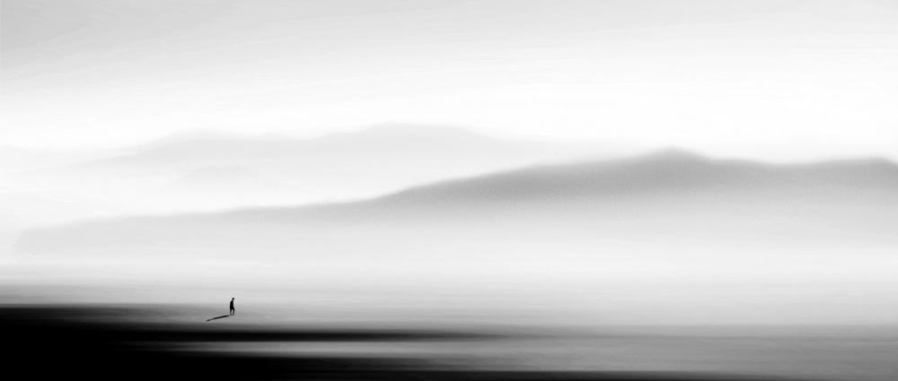 Dream Blur II