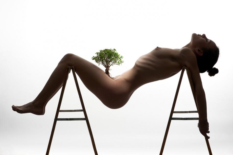 Etheric Body