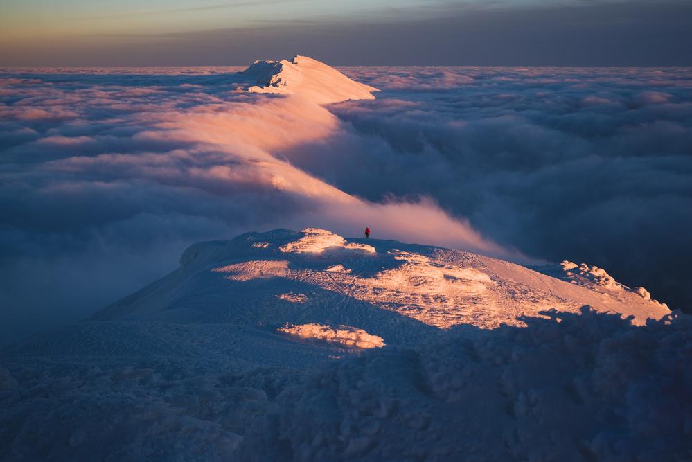 Low Tatras