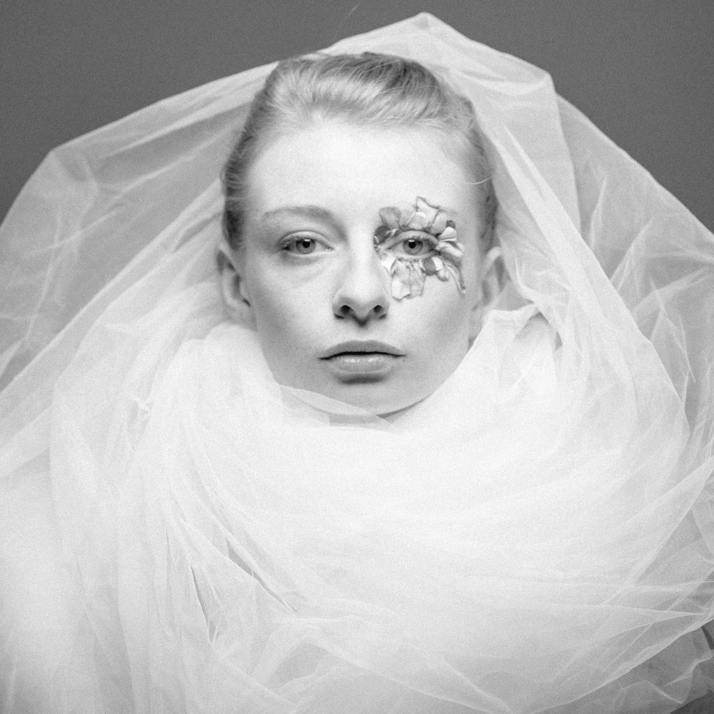 A piece of fine art art photography titled Untitled by Artem Vasilenko
