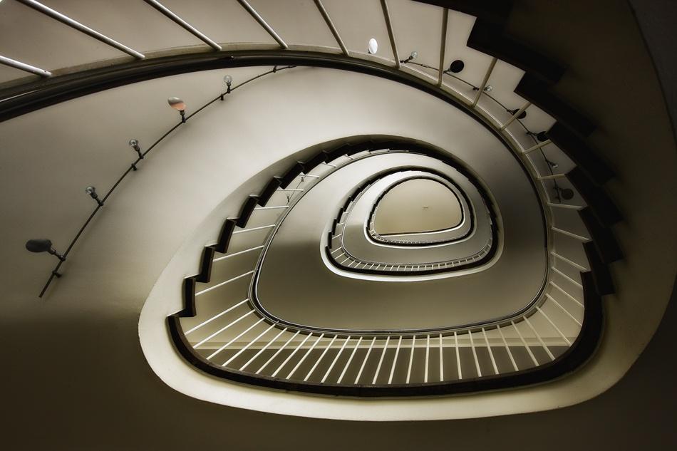 sixth step