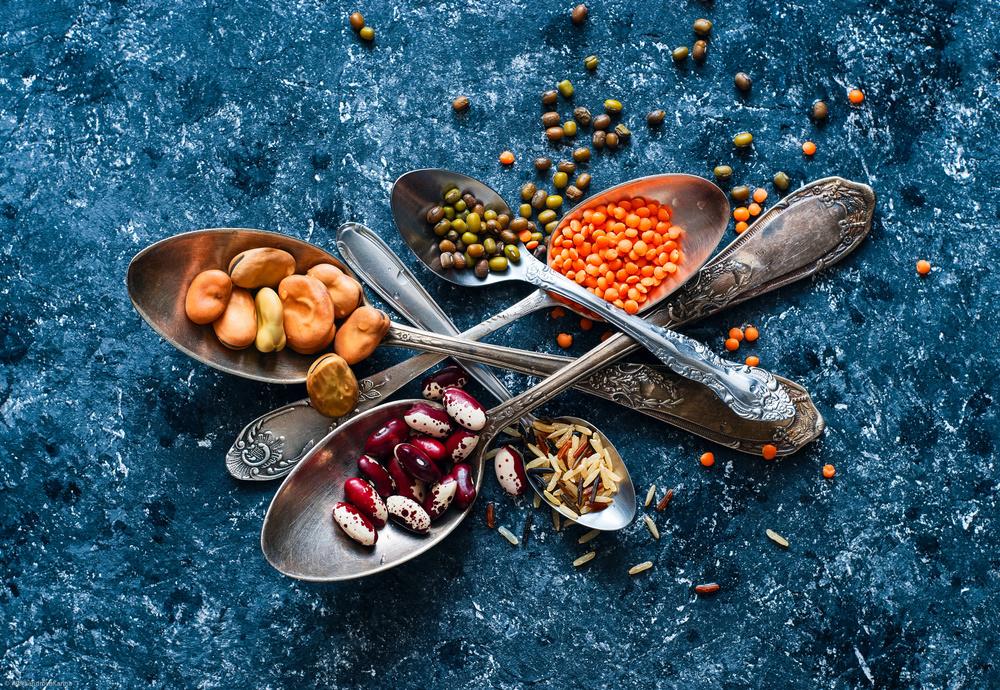 Spoons&Healthy