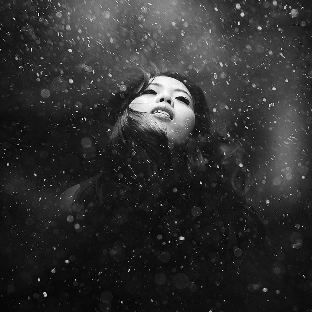 Snow Emotion