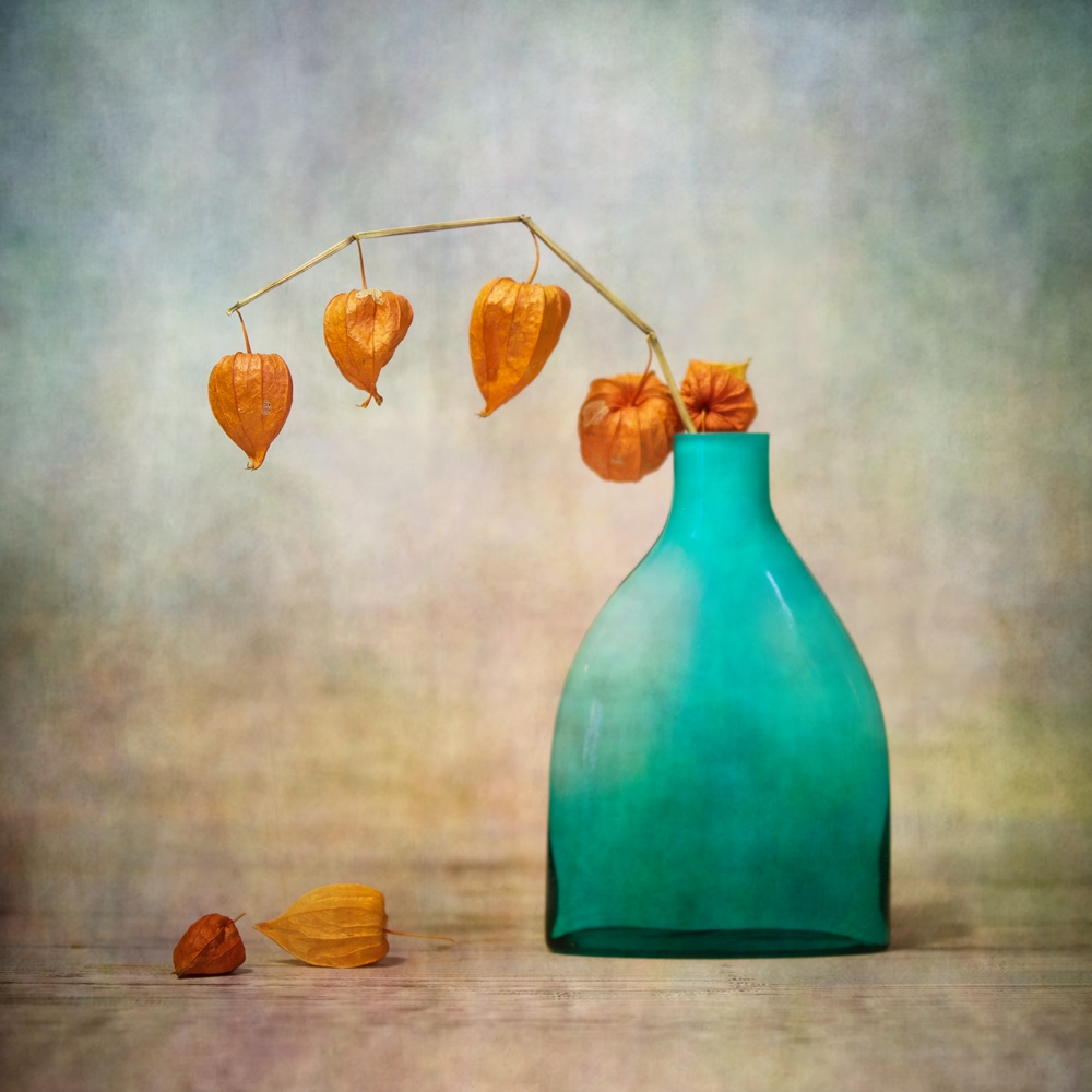 View this piece of fine art photography titled miechunki by Iwona Nabzdyk