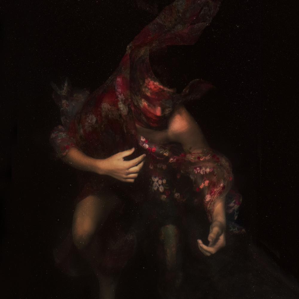 View this piece of fine art photography titled Pendenciero by Josebayon.com