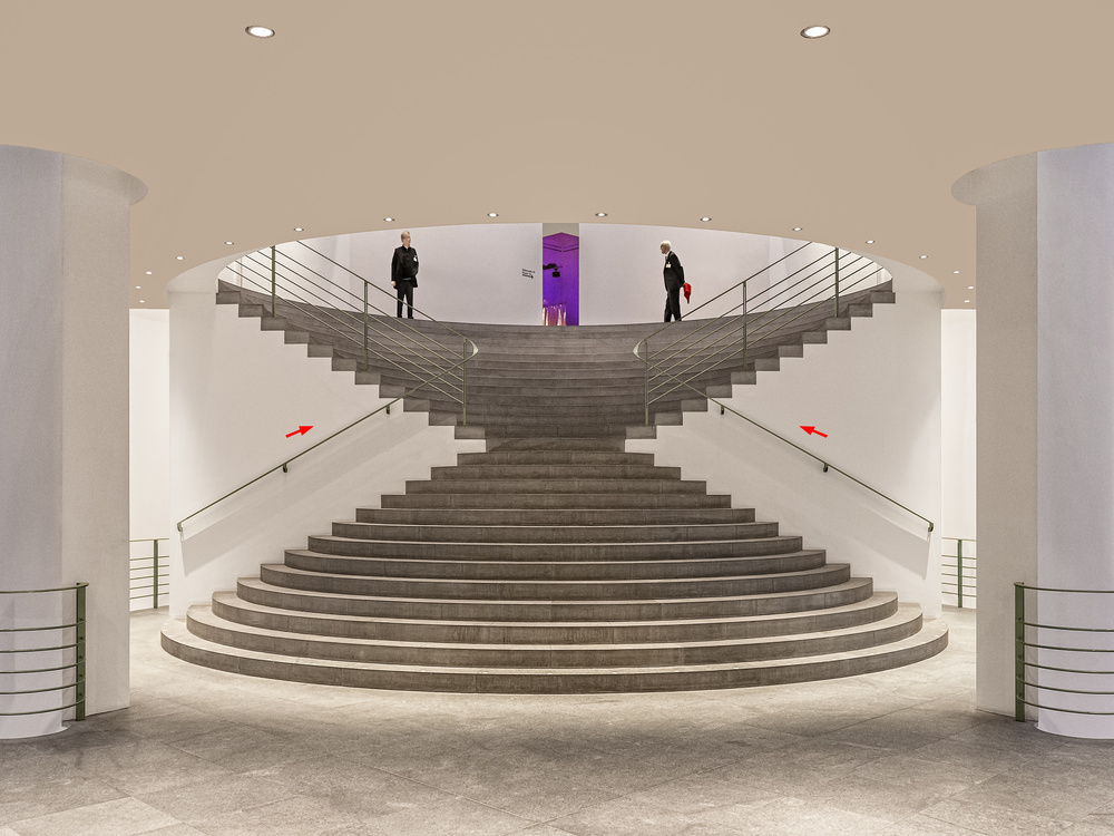 Art museum Bonn