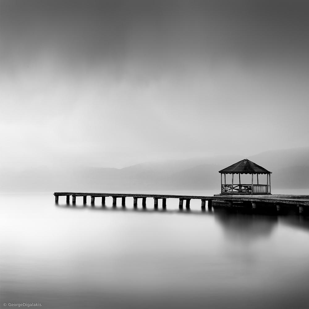 Whispering Lakes 019