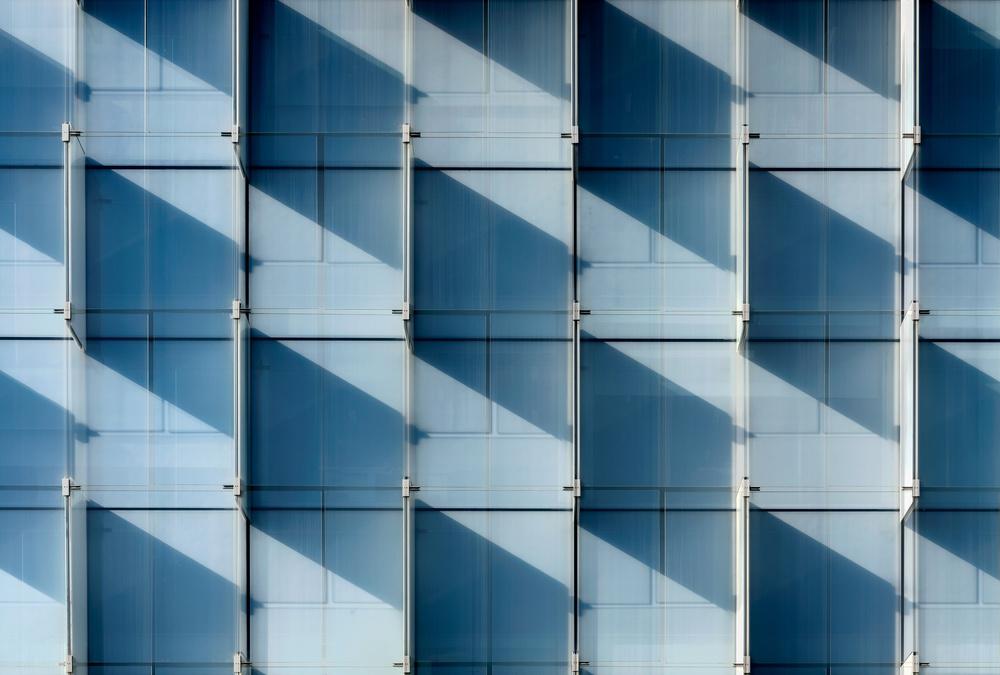 Panels and Shadows