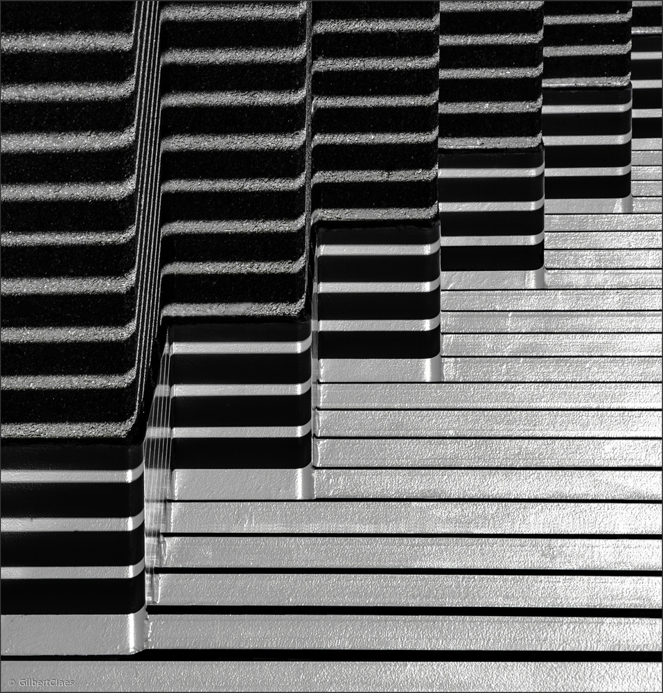 Prelude in C majeur, BW 13